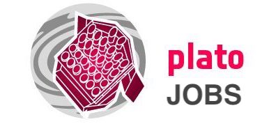 PLATO Database Software Developer position open at the MPS, Göttingen (PDC-DB-sciprog)