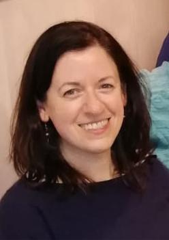Serena Benatti
