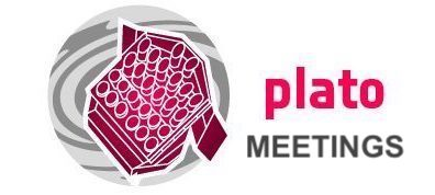 PLATO Input Catalogue Workshop,  24-26 Sep 2019,Padua
