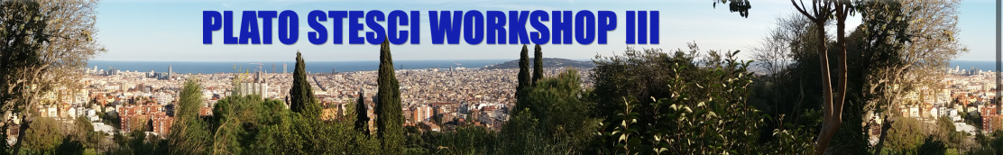 SCESCIWorkshop2019