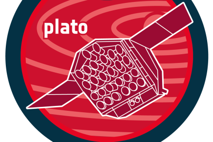 PLATO Engineer for Data Processing position open at LESIA – Observatoire de Paris