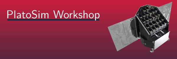 PlatoSim_Workshop