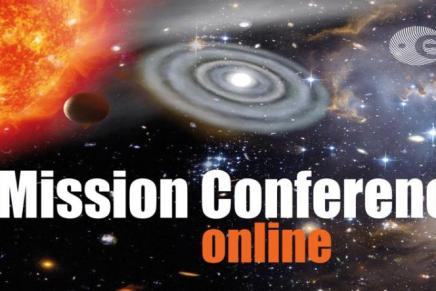 PLATO Mission Conference 2021, 11-15 October 2021